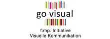 »go visual«